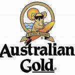 Australian Gold e Cia.Maritima juntas na temporada de Verão 2017
