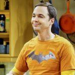 Sheldon Cooper pode ganhar spin-off