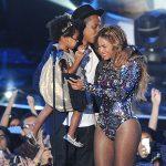 Beyoncé e Jay Z se mudam para Los Angeles
