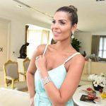 Claudia Gambaroni