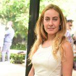 Livia Ribeiro