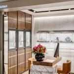 Ara Vartanian abre sua segunda loja em Londres