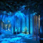 claridges-christmas-tree-2016