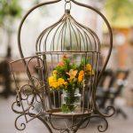 decoração-casamento-casual-boho-e1478891669654
