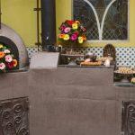decoração-casamento-casual-boho2-600x400
