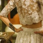 detalhes-vestido-de-noiva-600x400