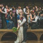 fotografia-de-casamento-12-600x400