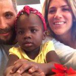 Bruno Gagliasso quer aumentar a família