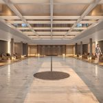 palacio-tangara-inside-pool