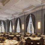 palaciotangara-events-ballroom