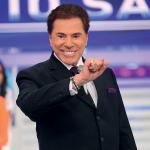 Silvio Santos exigiu que exposição sobre ele no MIS não contasse com dinheiro da Lei Rouanet