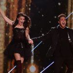 Finalistas do THe X Factor Uk são escolhidos