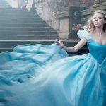 O papel que Scarlett Johansson quer mas ninguém ainda lhe deu