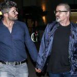 Namorado de George Michael conta como encontrou o cantor morto