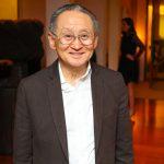 Hiroshi Ushikusa