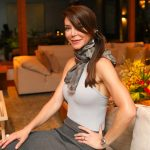 Luciana_Mantegazza, dona da Balletto