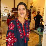 Nanna Soares