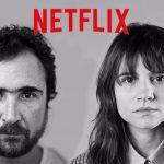 Série brasileira da Netflix ganhará segunda temporada