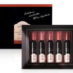wine-lipstick-set