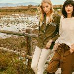 Zara tem outlets espalhados pelo mundo