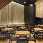 Restaurante Kitchin traz novidades para os Paulistanos