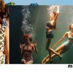 Miu Miu Spring Summer 2017 Adv. Campaign_02