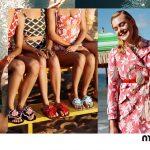 Miu Miu Spring Summer 2017 Adv. Campaign_04