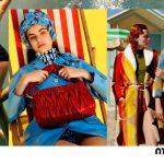 Miu Miu Spring Summer 2017 Adv. Campaign_06