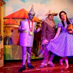 Iguatemi SP oferece programação de teatro infantil durante o final de semana