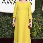 Natalie Portman - Veste Prada