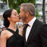 Nasce nono filho de Mel Gibson