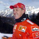 A complicada situação de Michael Schumacher