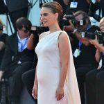 Indicada ao Oscar, Natalie Portman não irá à premiação