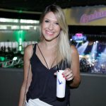 Gabriele Andrade