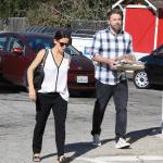 Jennifer Garner decide se separar de Ben Affleck