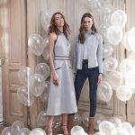 A empresária Natalie Klein investe num novo momento da Talie NK