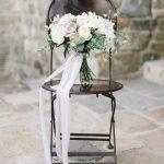 Wedding: Arranjos by Casarei
