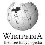"Jornal Britânico ""barrado"" no Wikipédia"