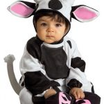 infant-cow-costume