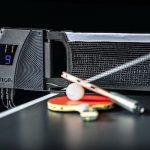 Ping pong inteligente