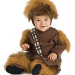 toddler-chewbacca-costume