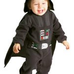 toddler-darth-vader-costume