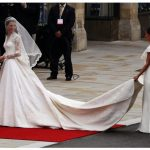 vestido-de-noiva-kate-middleton-600x448