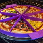 Pizza para agradar a todos os gostos