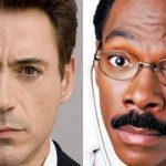 Robert Downey Jr. vai fazer novo filme sobre o Dr. Dolittle