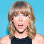 Fã obcecado de Taylor Swift é preso