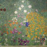 Tela de Gustavo Klimt é leiloada por US$59,3 milhões e bate recorde