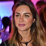 Flavia Vitorino