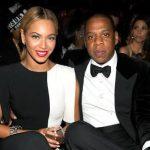 A nova moradia de Beyoncé e Jay-Z