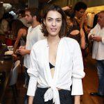 Giuliana Romano – SPFW